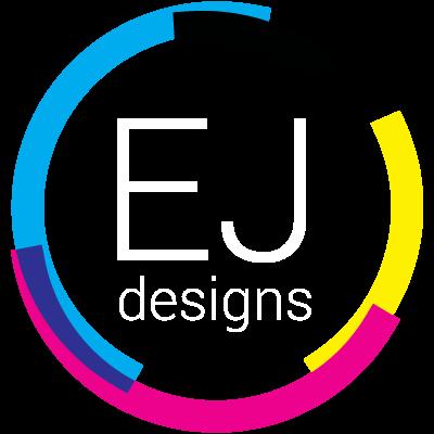 Emily James Designs