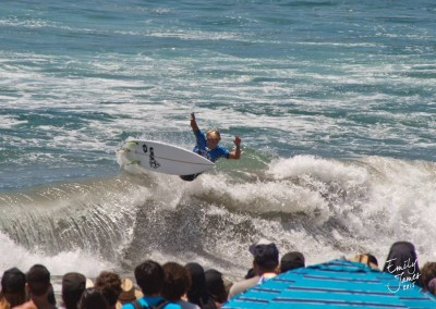 US-Open-Surf