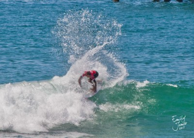 US-Open-Surf2