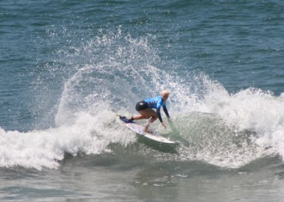 US-Open-Surf5